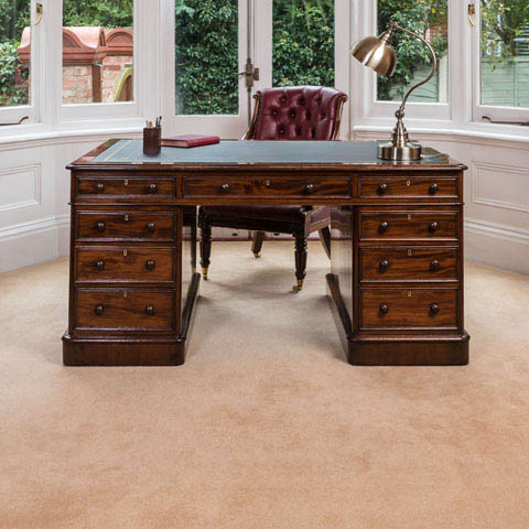 Antique Desk Specialists - Antique Desks Antique Desk Chairs Writing Tables Library Tables